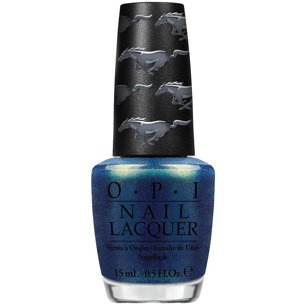 OPI Лак для ногтей The Skys My Limit, 15 мл5010777139655Лак для ногтей OPI быстросохнущий, содержит натуральный шелк и аминокислоты. Увлажняет и ухаживает за ногтями. Форма флакона, колпачка и кисти специально разработаны для удобного использования и запатентованы.