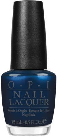 OPI Лак для ногтей Unfor-Greta-Bly Blue, 15 мл28032022Лак для ногтей OPI быстросохнущий, содержит натуральный шелк и аминокислоты. Увлажняет и ухаживает за ногтями. Форма флакона, колпачка и кисти специально разработаны для удобного использования и запатентованы.