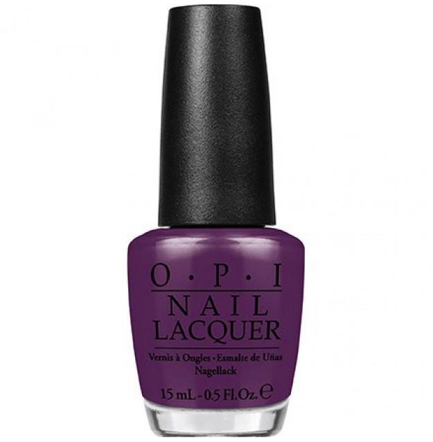 OPI Лак для ногтей Skating on Thin Ice-Land, 15 мл74079Лак для ногтей OPI быстросохнущий, содержит натуральный шелк и аминокислоты. Увлажняет и ухаживает за ногтями. Форма флакона, колпачка и кисти специально разработаны для удобного использования и запатентованы.