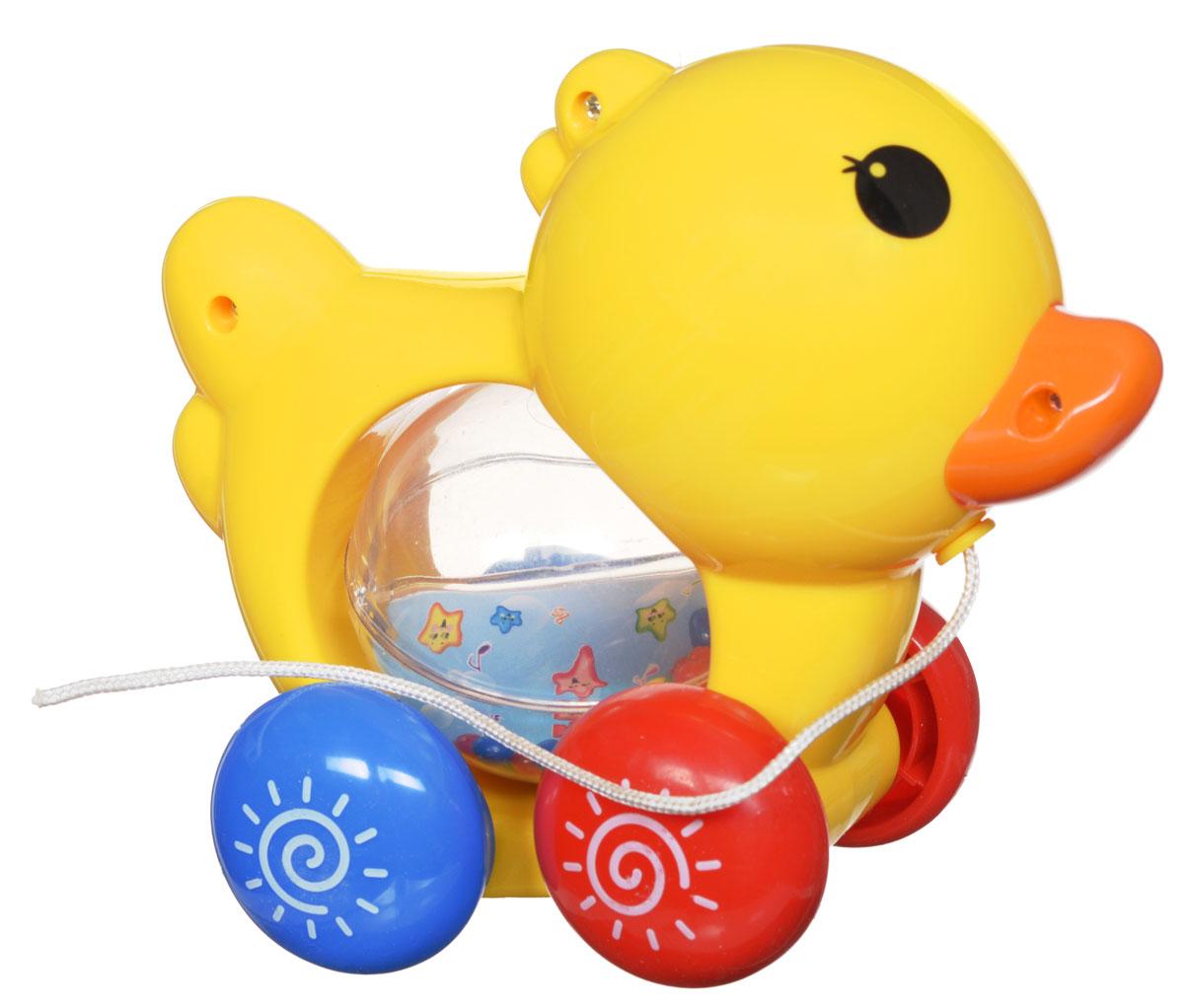 Малышарики Развивающая игрушка Питомец Цыпленок малышарики развивающая игрушка питомец цыпленок