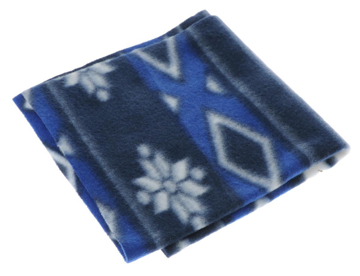 Салфетка Помощница Ромбы, с электростатическим эффектом, цвет: синий, 37 х 37 см98299571Салфетка Помощница Ромбы, выполненная из полиэстера, обладает электростатическим эффектом. Подходит для уборки стеклянных и лакированных поверхностей. Изделие обладает высокой износоустойчивостью и рассчитано на многократное использование. Легко моется в теплой воде с мягкими чистящими средствами.