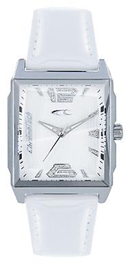 Zakazat.ru Часы женские наручные Chronotech Uptown, цвет: белый. RW0057