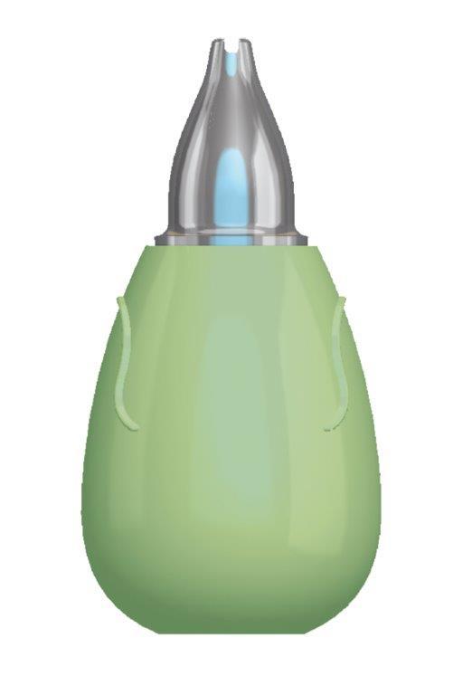 Эффективность и комфорт процедуры очищения носа