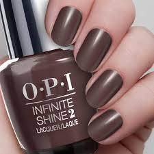 OPI Infinite Shine Лак для ногтей Never Give Up!, 15 мл5010777139655-«Линия Infinite Shine была разработана в ответ на желание покупателей получить лаковые покрытия, которые не уступают гелевым, имеют самые модные оттенки, обладают уникальной формулой и носят культовые имена, которыми так знаменита компания OPI», — объясняет Сюзи Вайс-Фишманн, соучредитель и исполнительный вице-президент OPI. -«Покрытие Infinite Shine наносится и снимается точно так же, как и обычные лаки для ногтей, однако вы получаете те самые блеск и стойкость, которые отличают гелевую формулу!»Палитра Infinite Shine включает в себя широкий спектр оттенков,: от нейтральных до ярко-красных, оранжевых, розовых, а далее до темно-серых, синих и черного. В лаках Infinite Shine используется запатентованная формула. Каждый флакон снабжен эксклюзивной кистью ProWide™ для идеального нанесения.