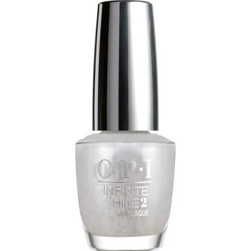 OPI Infinite Shine Лак для ногтей Go To Grayt Lenghts, 15 младаптер WN-114 adult/chil-«Линия Infinite Shine была разработана в ответ на желание покупателей получить лаковые покрытия, которые не уступают гелевым, имеют самые модные оттенки, обладают уникальной формулой и носят культовые имена, которыми так знаменита компания OPI», — объясняет Сюзи Вайс-Фишманн, соучредитель и исполнительный вице-президент OPI. -«Покрытие Infinite Shine наносится и снимается точно так же, как и обычные лаки для ногтей, однако вы получаете те самые блеск и стойкость, которые отличают гелевую формулу!»Палитра Infinite Shine включает в себя широкий спектр оттенков,: от нейтральных до ярко-красных, оранжевых, розовых, а далее до темно-серых, синих и черного. В лаках Infinite Shine используется запатентованная формула. Каждый флакон снабжен эксклюзивной кистью ProWide™ для идеального нанесения.