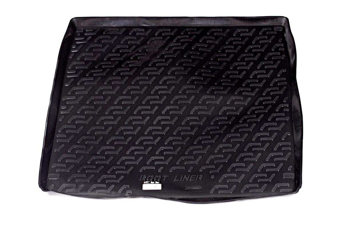 Коврик в багажник L.Locker, для Opel Vectra C caravan (03-08)Ветерок 2ГФКоврик L.Locker производится индивидуально для каждой модели автомобиля из современного и экологически чистого материала. Изделие точно повторяют геометрию пола автомобиля, имеет высокий борт, обладает повышенной износоустойчивостью, антискользящими свойствами, лишен резкого запаха и сохраняет свои потребительские свойства в широком диапазоне температур (от -50°С до +80°С).