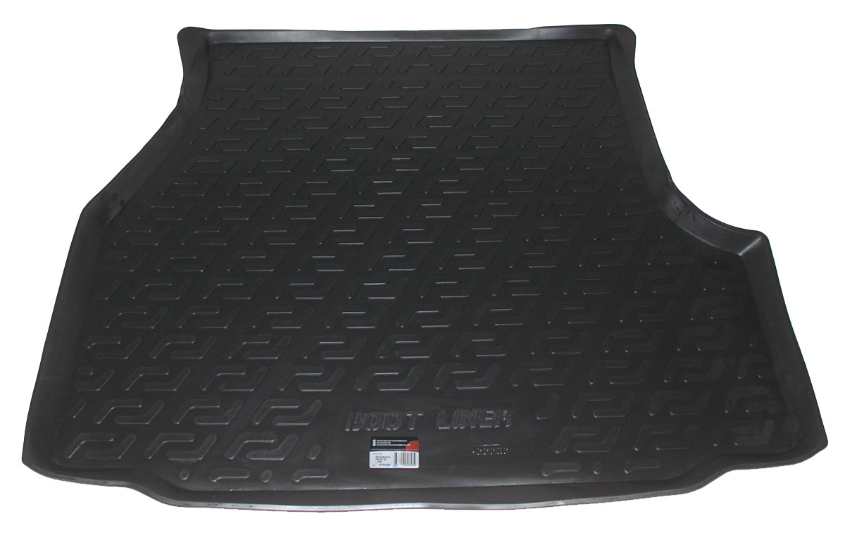 Коврик в багажник Volkswagen Passat B4 (-96) полиуретанCA-3505Коврики производятся индивидуально для каждой модели автомобиля из современного и экологически чистого материала, точно повторяют геометрию пола автомобиля, имеют высокий борт от 4 см до 6 см., обладают повышенной износоустойчивостью, антискользящими свойствами, лишены резкого запаха, сохраняют свои потребительские свойства в широком диапазоне температур (-50 +80 С). Предназначен для модели Volkswagen Passat B3/4 sedan (96).