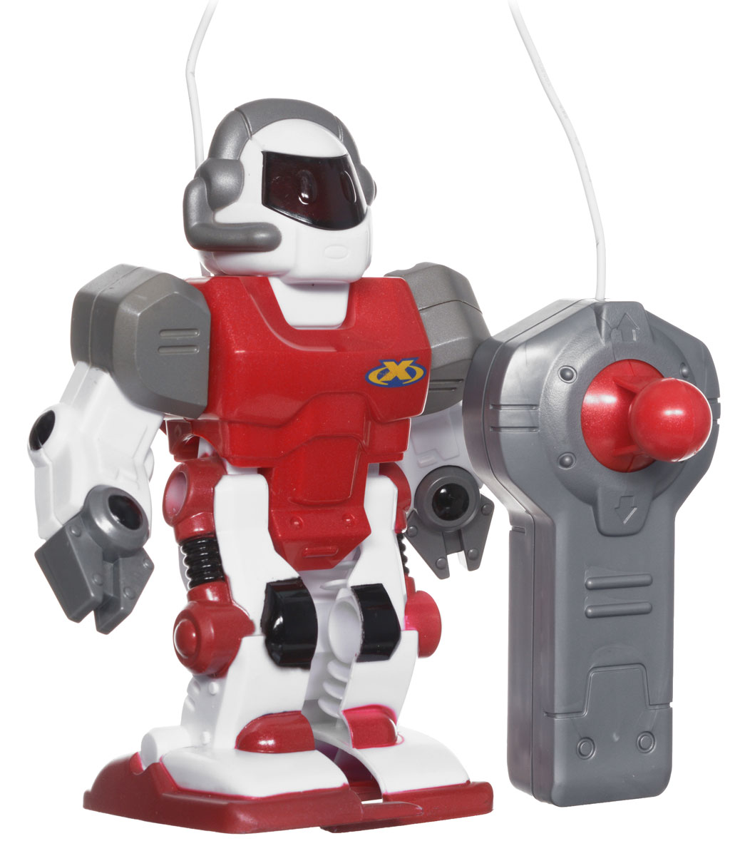 Keenway Робот на дистанционном управлении