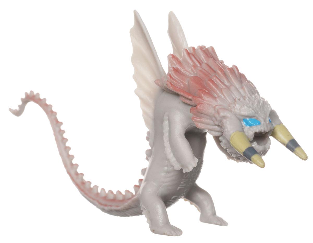 Мини-фигурка Dragons Bewilderbeast. 66562_20067687 dragons фигурка toothless 20069687