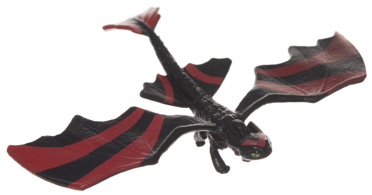 Мини-фигурка Dragons