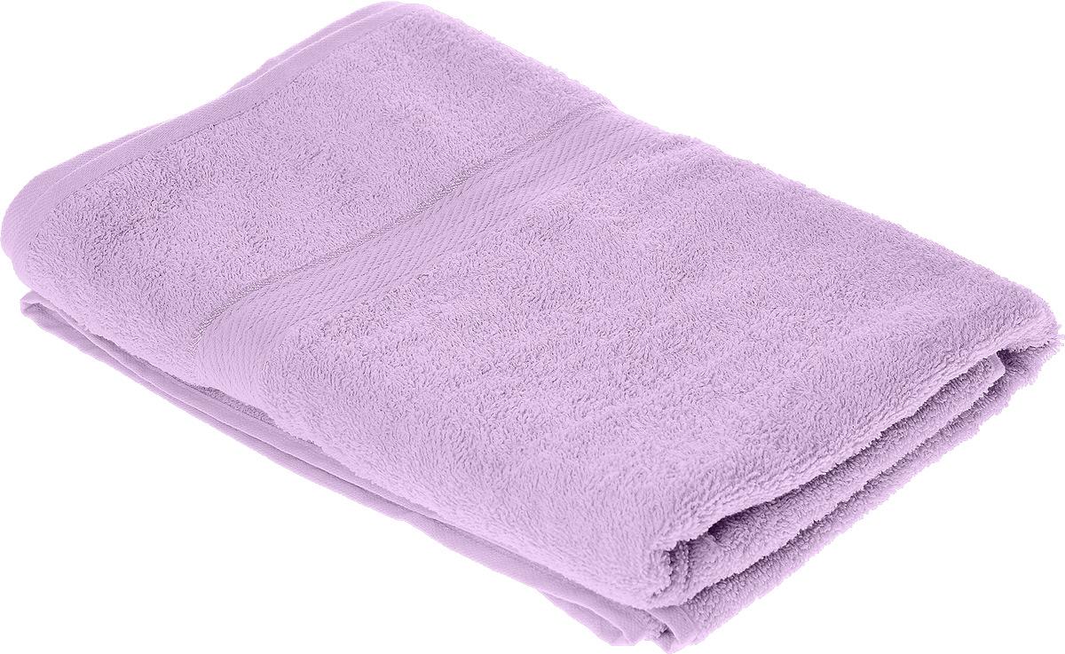 Полотенце махровое Aisha Home Textile Колосок, цвет: сиреневый, 70 х 140 смУзТ-ПМ-114-08-05Полотенце Aisha Home Textile Колосок выполнено из натуральной махровой ткани (100% хлопок). Изделие отлично впитывает влагу, быстро сохнет, сохраняет яркость цвета и не теряет форму даже после многократных стирок. Полотенце очень практично и неприхотливо в уходе. Оно создаст прекрасное настроение и украсит интерьер в ванной комнате.