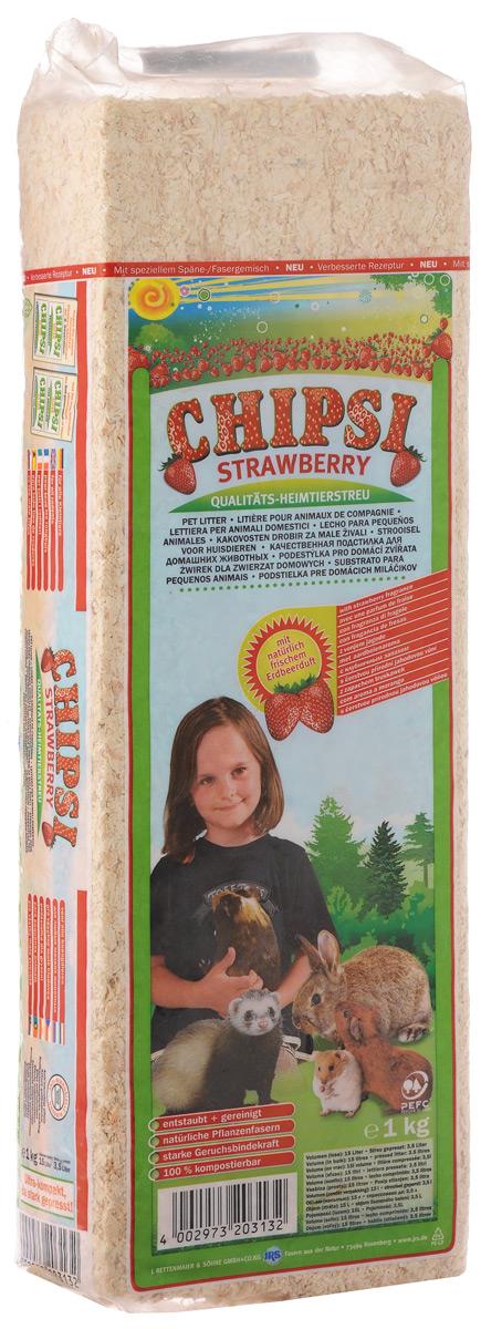 Наполнитель для грызунов Chipsi Strawberry, древесный, 1 кг26869Наполнитель для грызунов Chipsi Strawberry вырабатывается из древесины.Особенности наполнителя для грызунов Chipsi Strawberry:экологически чистый и биоразлагаемый на 100%. Он может существенно дольше оставаться в лотке, клетке и тем самым является более экономичной альтернативой;Прекрасно поглощает неприятные запахи;Эффективно поглощает влагу, позволяет содержать клетку сухой, обеспечивая максимальную чистоту;Растительные волокна характеризуются приятной мягкостью и отсутствием пыли, что обеспечивает комфорт для животных и чувствительных органов дыхания;Легкий при транспортировке.Объем: 15 л. Товар сертифицирован.