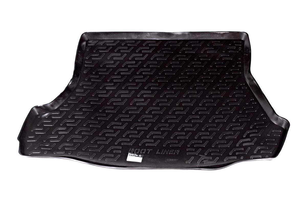 Коврик в багажник L.Locker, для Ford Mondeo sd (2000-07)CA-3505Коврик L.Locker производится индивидуально для каждой модели автомобиля из современного и экологически чистого материала. Изделие точно повторяют геометрию пола автомобиля, имеет высокий борт, обладает повышенной износоустойчивостью, антискользящими свойствами, лишен резкого запаха и сохраняет свои потребительские свойства в широком диапазоне температур (от -50°С до +80°С).