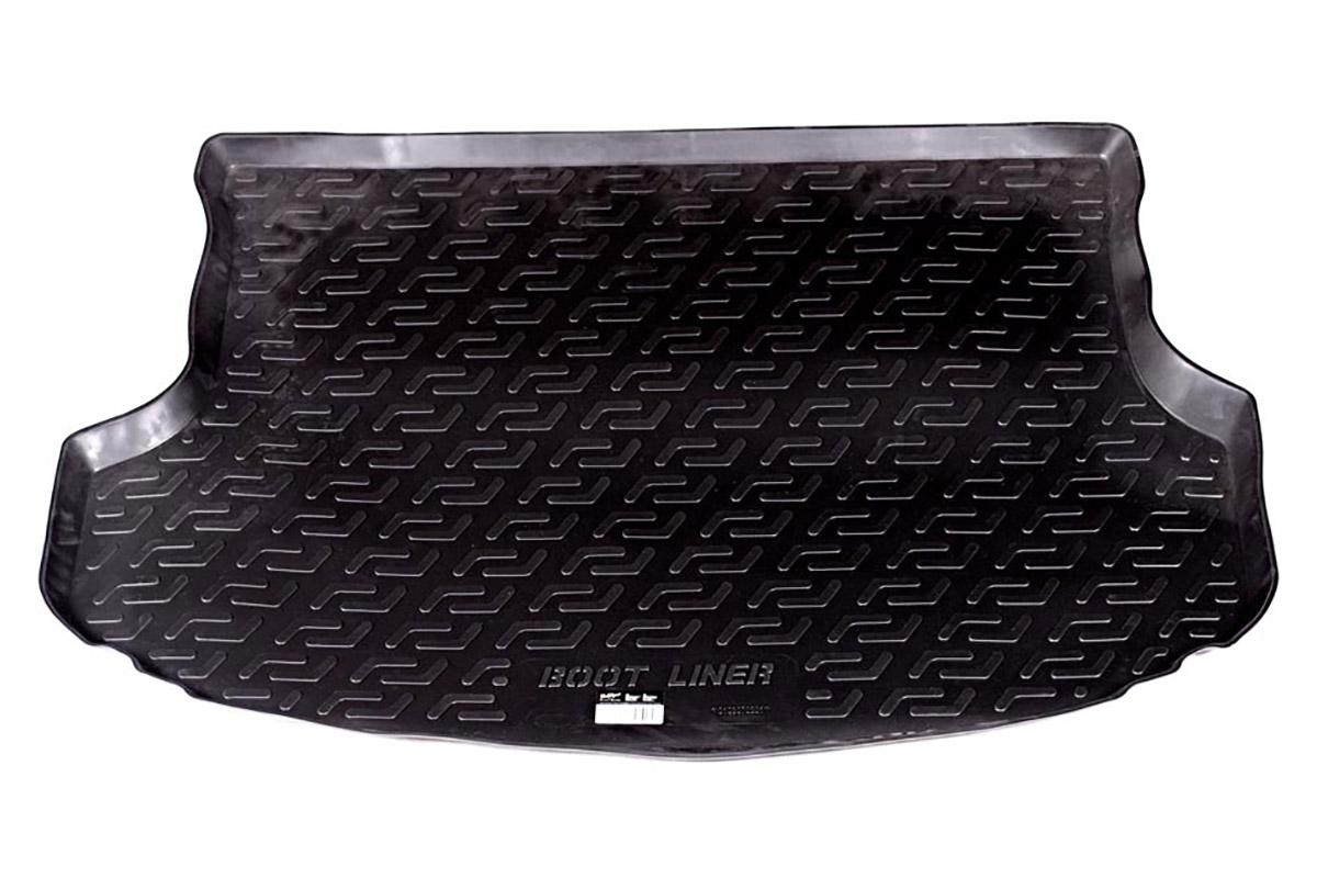 Коврик в багажник Kia Sorento III (09-) полиуретанВетерок 2ГФКоврики производятся индивидуально для каждой модели автомобиля из современного и экологически чистого материала, точно повторяют геометрию пола автомобиля, имеют высокий борт от 4 см до 6 см., обладают повышенной износоустойчивостью, антискользящими свойствами, лишены резкого запаха, сохраняют свои потребительские свойства в широком диапазоне температур (-50 +80 С).