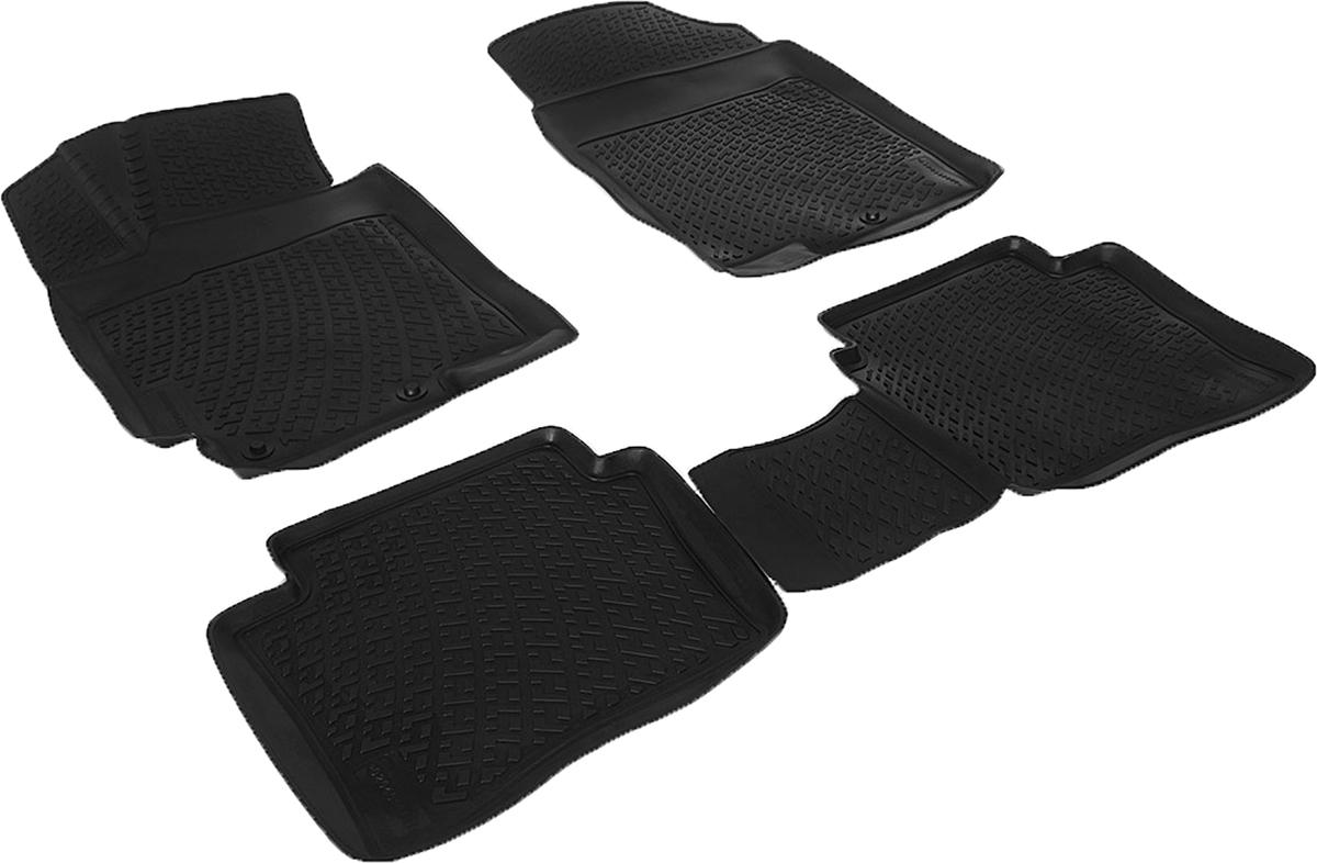 Коврики в салон 3D Hyundai Veloster (11-) полиуретанCA-3505Коврики производятся индивидуально для каждой модели автомобиля из современного и экологически чистого материала, точно повторяют геометрию пола автомобиля, имеют высокий борт от 3 см до 4 см., обладают повышенной износоустойчивостью, антискользящими свойствами, лишены резкого запаха, сохраняют свои потребительские свойства в широком диапазоне температур (-50 +80 С)