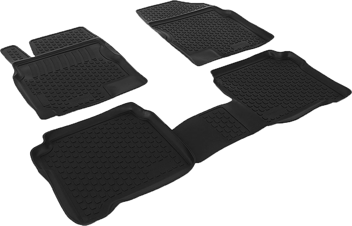 Коврики в салон Nissan Primera (-06) полиуретанVT-1520(SR)Коврики производятся индивидуально для каждой модели автомобиля из современного и экологически чистого материала, точно повторяют геометрию пола автомобиля, имеют высокий борт от 3 см до 4 см., обладают повышенной износоустойчивостью, антискользящими свойствами, лишены резкого запаха, сохраняют свои потребительские свойства в широком диапазоне температур (-50 +80 С)