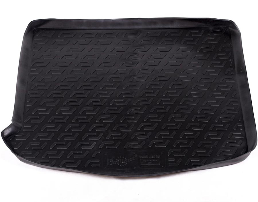 Коврик в багажник Hyundai ix55 (08-) полиуретанCA-3505Коврики производятся индивидуально для каждой модели автомобиля из современного и экологически чистого материала, точно повторяют геометрию пола автомобиля, имеют высокий борт от 4 см до 6 см., обладают повышенной износоустойчивостью, антискользящими свойствами, лишены резкого запаха, сохраняют свои потребительские свойства в широком диапазоне температур (-50 +80 С).