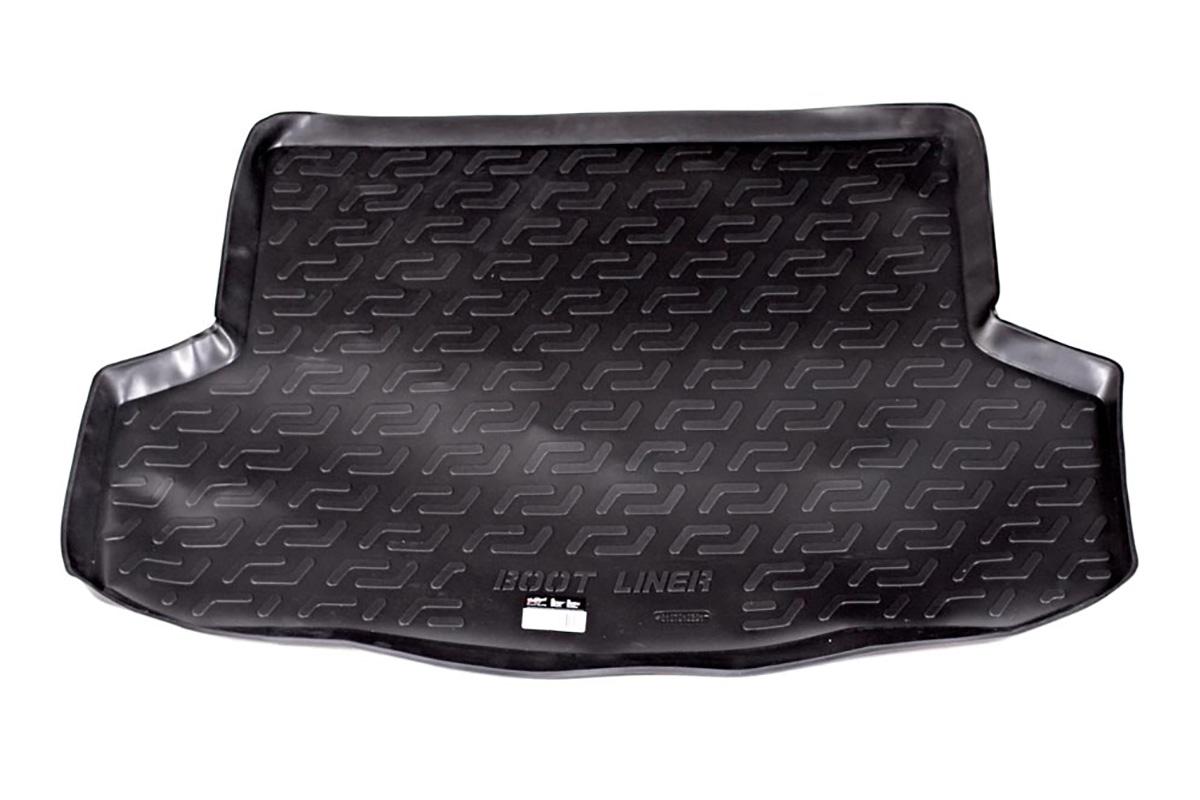 Коврик в багажник Chevrolet Aveo sd (06-) полиуретанВетерок 2ГФКоврики производятся индивидуально для каждой модели автомобиля из современного и экологически чистого материала, точно повторяют геометрию пола автомобиля, имеют высокий борт от 4 см до 6 см., обладают повышенной износоустойчивостью, антискользящими свойствами, лишены резкого запаха, сохраняют свои потребительские свойства в широком диапазоне температур (-50 +80 С).