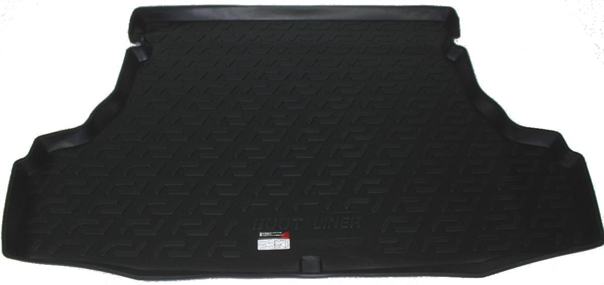 Коврик в багажник L.Locker, для Chery Bonus 3 (Е3) sd (13-)FS-80264Коврик L.Locker производится индивидуально для каждой модели автомобиля из современного и экологически чистого материала. Изделие точно повторяют геометрию пола автомобиля, имеет высокий борт, обладает повышенной износоустойчивостью, антискользящими свойствами, лишен резкого запаха и сохраняет свои потребительские свойства в широком диапазоне температур (от -50°С до +80°С).