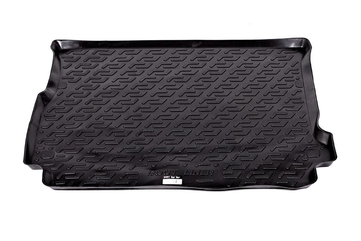 Коврик в багажник Land Rover Disсovery III (04-) полиуретанVT-1520(SR)Коврики производятся индивидуально для каждой модели автомобиля из современного и экологически чистого материала, точно повторяют геометрию пола автомобиля, имеют высокий борт от 4 см до 6 см., обладают повышенной износоустойчивостью, антискользящими свойствами, лишены резкого запаха, сохраняют свои потребительские свойства в широком диапазоне температур (-50 +80 С).