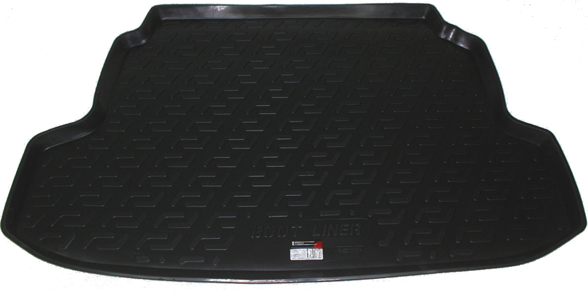 Коврик в багажник L.Locker, для Changan Eado (11-)Ветерок 2ГФКоврик L.Locker производится индивидуально для каждой модели автомобиля из современного и экологически чистого материала. Изделие точно повторяют геометрию пола автомобиля, имеет высокий борт, обладает повышенной износоустойчивостью, антискользящими свойствами, лишен резкого запаха и сохраняет свои потребительские свойства в широком диапазоне температур (от -50°С до +80°С).