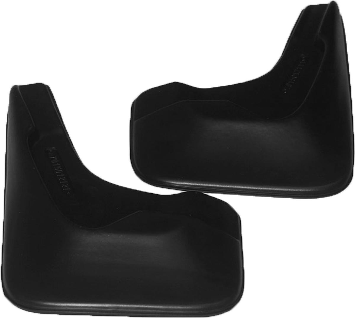 Комплект брызговиков передних L.Locker, для Fiat Albea, 2 штIR-F1-WБрызговики L.Locker изготовлены из высококачественного полимера. Уникальный состав брызговиков допускает их эксплуатацию в широком диапазоне температур: от -50°С до +80°С. Эффективно защищают кузов автомобиля от грязи и воды - формируют аэродинамический поток воздуха, создаваемый при движении вокруг кузова таким образом, чтобы максимально уменьшить образование грязевой измороси, оседающей на автомобиле. Разработаны индивидуально для каждой модели автомобиля, с эстетической точки зрения брызговики являются завершением колесной арки.