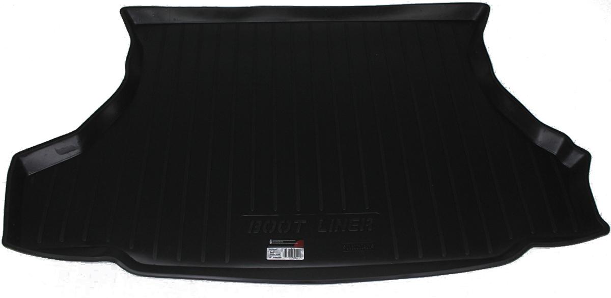 Коврик в багажник L.Locker, для ВАЗ 2113/2114Ветерок 2ГФКоврик L.Locker производится индивидуально для каждой модели автомобиля из современного и экологически чистого материала. Изделие точно повторяют геометрию пола автомобиля, имеет высокий борт, обладает повышенной износоустойчивостью, антискользящими свойствами, лишен резкого запаха и сохраняет свои потребительские свойства в широком диапазоне температур (от -50°С до +80°С).
