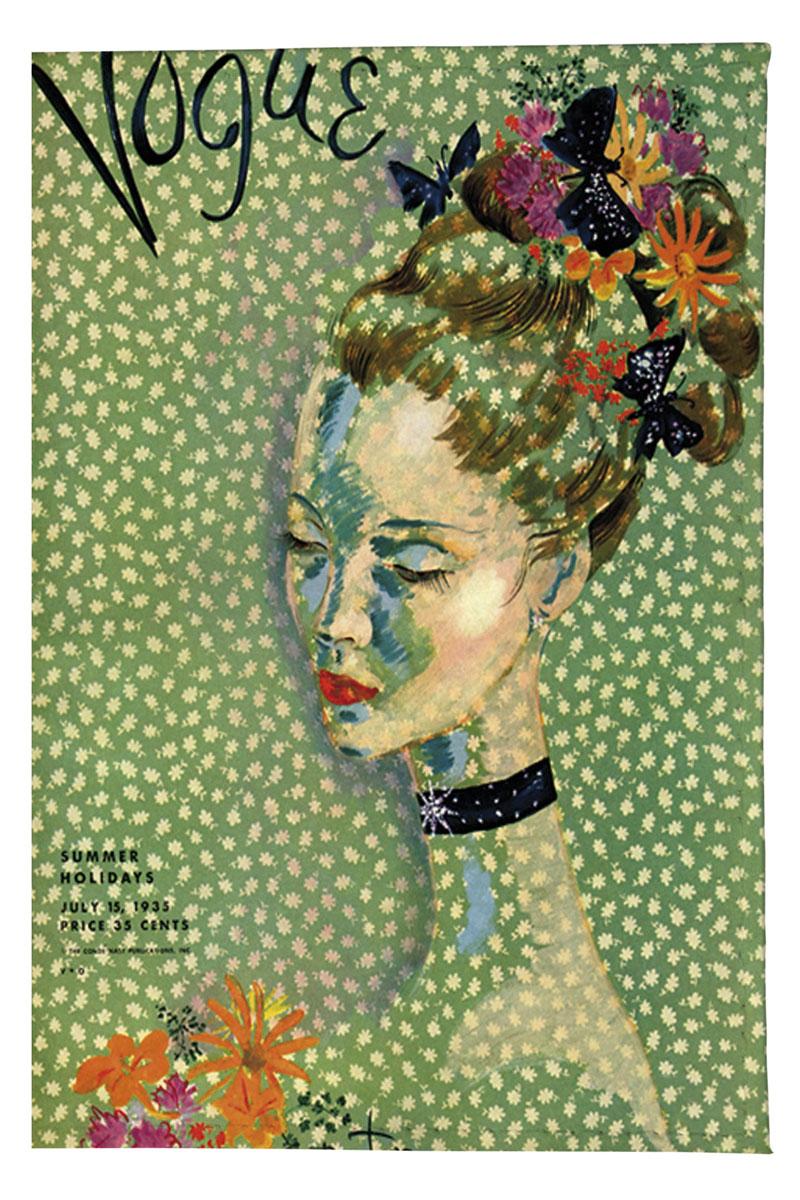 Обложка для автодокументов женская Mitya Veselkov Мадам, цвет: зеленый. AUTOZAM089584.020.89 Orange PopsicleСтильная обложка для автодокументов Mitya Veselkov Мадам не только поможет сохранить внешний вид ваших документов и защитить их от повреждений, но и станет стильным аксессуаром, идеально подходящим вашему образу.Она выполнена из ПВХ, внутри имеет съемный вкладыш, состоящий из шести файлов для документов, один из которых формата А5.Такая обложка поможет вам подчеркнуть свою индивидуальность и неповторимость!Обложка для автодокументов стильного дизайна может быть достойным и оригинальным подарком.