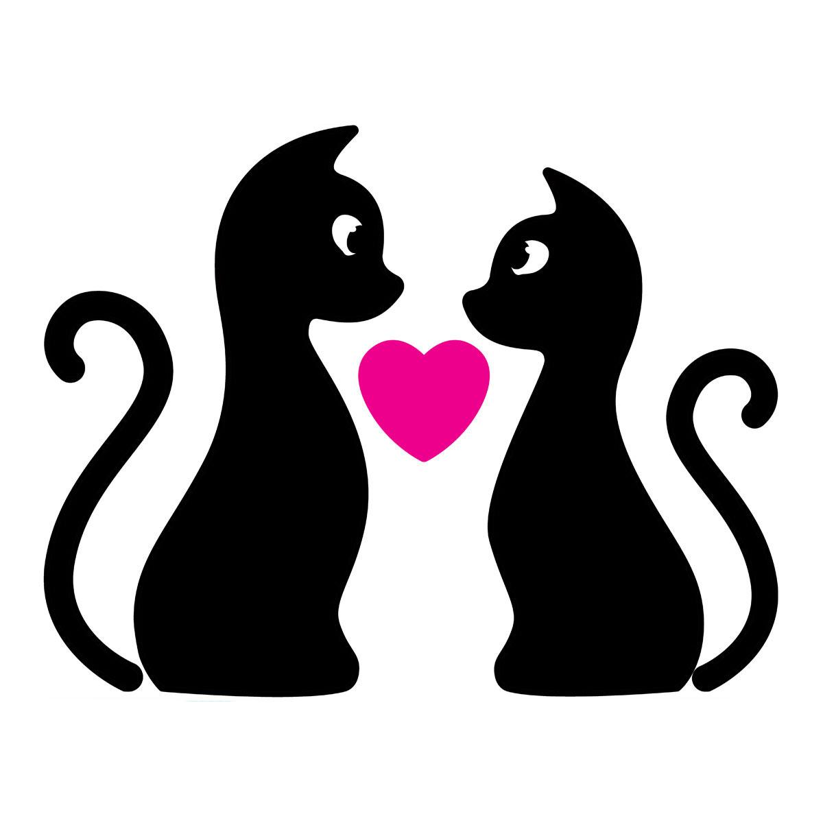 Украшение для стен и предметов интерьера Decoretto Влюбленные коты12134004РУкрашение для стен и предметов интерьера Decoretto Влюбленные коты поможет украсить ваш дом. На одном листе расположены наклейки в виде кота, кошки и сердца. Наклейки Decoretto - это наклейки многоразового использования. Придумав новуюкомпозицию и выбрав новоеместо в доме, вы легко сможете переклеить наклейки снова и снова, ведь они неповреждают поверхность и неоставляют следов. Наклейки Decoretto прекрасно украсят стены, окна, двери,кафельную плитку, зеркала и другиеповерхности. Так просто изменить интерьер вокруг себя: в детской комнате игостиной, на кухне и в прихожей.Создайте в своем доме атмосферу тепла, веселья и радости, украшая его всейсемьей. Состав: пленка самоклеящаяся, водостойкая. Размер листа: 51 х 33 см. Количество наклеек на листе: 3 шт. Размер наклеек: 32,5 х 20,5 см; 30 х 18 см; 7 х 6,5 см.