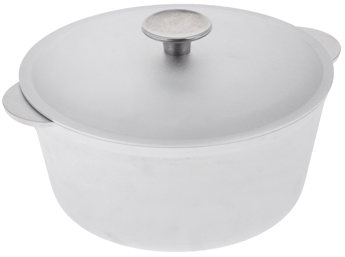 Кастрюля Биол с крышкой, 3 л54 009312Кастрюля Биол изготовлена из литого алюминия. Изделие оснащено плотно прилегающей алюминиевой крышкой, позволяющей сохранить аромат готовящегося блюда.Кастрюля снабжена эргономичными ручками. Нельзя оставлять приготовленную пищу в посуде для хранения. Кастрюлю можно использовать на газовых, электрических и стеклокерамических плитах. Рекомендовано мыть вручную. Высота стенки: 10,5 см.Ширина (с учетом ручек): 26,5 см.Диаметр по верхнему краю: 22 см.
