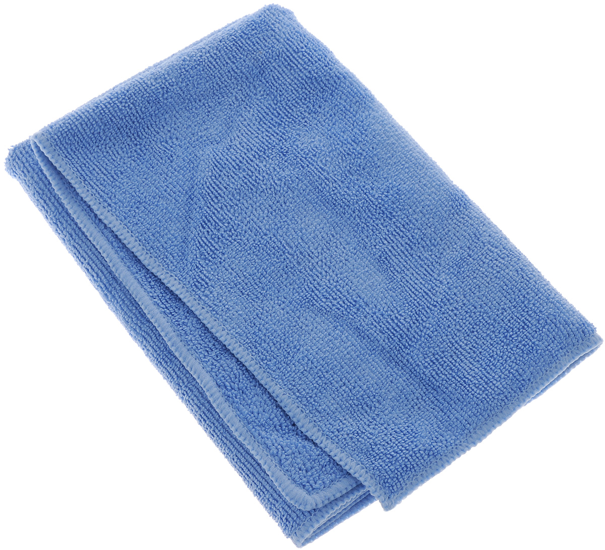 Салфетка для ухода за автомобилем Pingo, цвет: синий, 40 x 40 см43446Салфетка Pingo идеально подходит для полировки кузова автомобиля, для чистки лобового стекла, пластика и хрома, обивки сидений и кузова автомобиля, для влажной и сухой уборки. Махровая салфетка из микрофибры (полиэстер, полиамид) отлично впитывает влагу, быстро и эффективно удаляет пыль и грязь без применения дополнительных чистящих средств.Сильно загрязненную салфетку промыть в теплой воде. При стирке не использовать отбеливатель и смягчающие средства, не гладить.