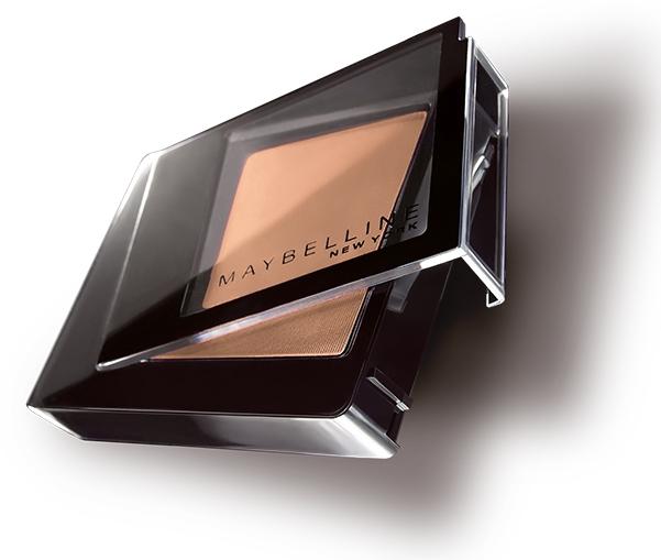 Maybelline New York Румяна Face Studio Master Blush, оттенок 25 Бронзовый песок, 5 г28032022Румяна с нежной как шелк текстурой. Легко наносятся и ровно ложатся. Инновационная упаковка.