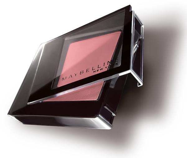 Maybelline New York Румяна Face Studio Master Blush, оттенок 40 Розовый янтарь, 5 гSC-FM20101Румяна с нежной как шелк текстурой. Легко наносятся и ровно ложатся. Инновационная упаковка.