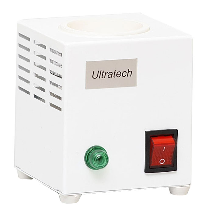 Ultratech SD-780 гласперленовый стерилизатор