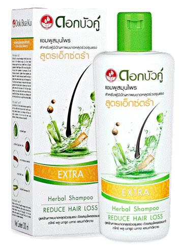 Twin Lotus Шампунь от выпадения волос Extra , 200 мл72523WDУсиленная растительная формула обеспечивает экстра- питание кожи головы. Тем самым укрепляется волосяная луковица, тормозится выпадение и ломкость волос.