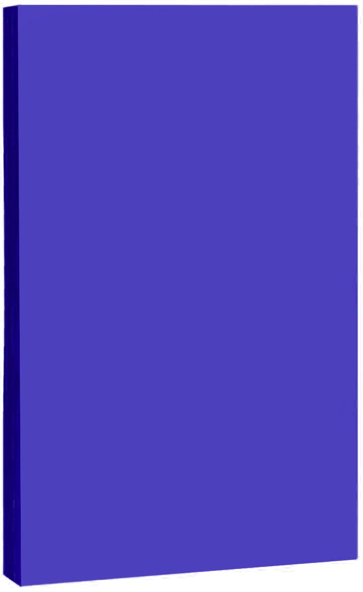 Фотокартон Folia, цвет: ультрамарин, 21 х 30 см, 50 листов72523WDФотокартон Folia - это цветная плотная бумага. Используется для изготовления открыток, пригласительных, дляскрапбукинга, для изготовления паспарту и других декоративных или дизайнерских работ.