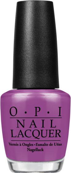 OPI Лак для ногтей I Manicure for Beads, 15 мл1092018Весеняя коллекция лаков для ногтей New Orleans by OPI погружает нас в атмосферу тепла и света. Яркие оттенки напоминают о весне и заставляют улыбаться. Почувствуйте наступление весны с лаками OPI! Лак для ногтей OPI быстросохнущий, содержит натуральный шелк и аминокислоты. Увлажняет и ухаживает за ногтями. Форма флакона, колпачка и кисти специально разработаны для удобного использования и запатентованы.