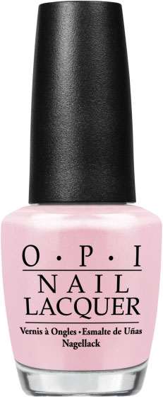 OPI Лак для ногтей Let Me Bayou a Drink, 15 мл008229Весеняя коллекция лаков для ногтей New Orleans by OPI погружает нас в атмосферу тепла и света. Яркие оттенки напоминают о весне и заставляют улыбаться. Почувствуйте наступление весны с лаками OPI! Лак для ногтей OPI быстросохнущий, содержит натуральный шелк и аминокислоты. Увлажняет и ухаживает за ногтями. Форма флакона, колпачка и кисти специально разработаны для удобного использования и запатентованы.