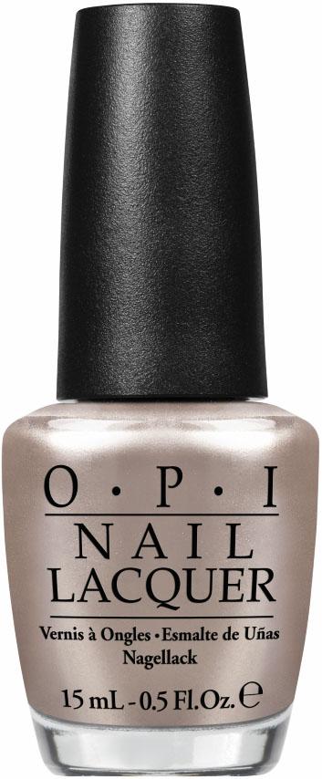 OPI Лак для ногтей Take a Right on Bourbon, 15 мл28032022Весеняя коллекция лаков для ногтей New Orleans by OPI погружает нас в атмосферу тепла и света. Яркие оттенки напоминают о весне и заставляют улыбаться. Почувствуйте наступление весны с лаками OPI! Лак для ногтей OPI быстросохнущий, содержит натуральный шелк и аминокислоты. Увлажняет и ухаживает за ногтями. Форма флакона, колпачка и кисти специально разработаны для удобного использования и запатентованы.