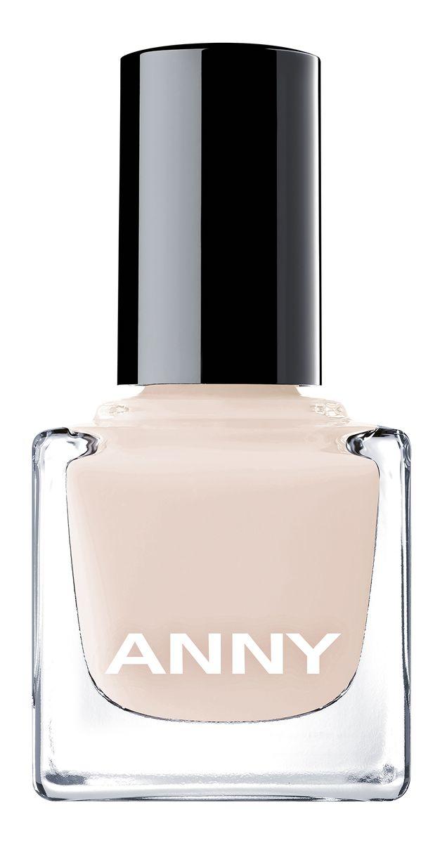 ANNY Лак для ногтей № 272 ма№эффект nude с оттенком бежевого, 15 мл28032022ANNY предлагает огромный диапазон цветовых оттенков лаков для ногтей профессионального качества, который представлен в 114 неповторимых модных оттенках. Палитра ANNY идеально сбалансирована широким выбором классических оттенков лаков для ногтей и обширной линейкой продуктов по уходу за ногтями. Палитра постоянно обновляется и расширяется самыми модными оттенками, каждые 8 недель выходит новая коллекция. С лаком ANNY можно выражать эмоции и неповторимый индивидуальный стиль в цвете. Превосходное покрытие, ровное, гладкое, легкое нанесение, плоская удлиненная классическая профессиональная кисточка. Мгновенная сушка, стойкий результат. Лаки для ногтей ANNY не содержат: толуол, формальдегид, дибутилфталат.