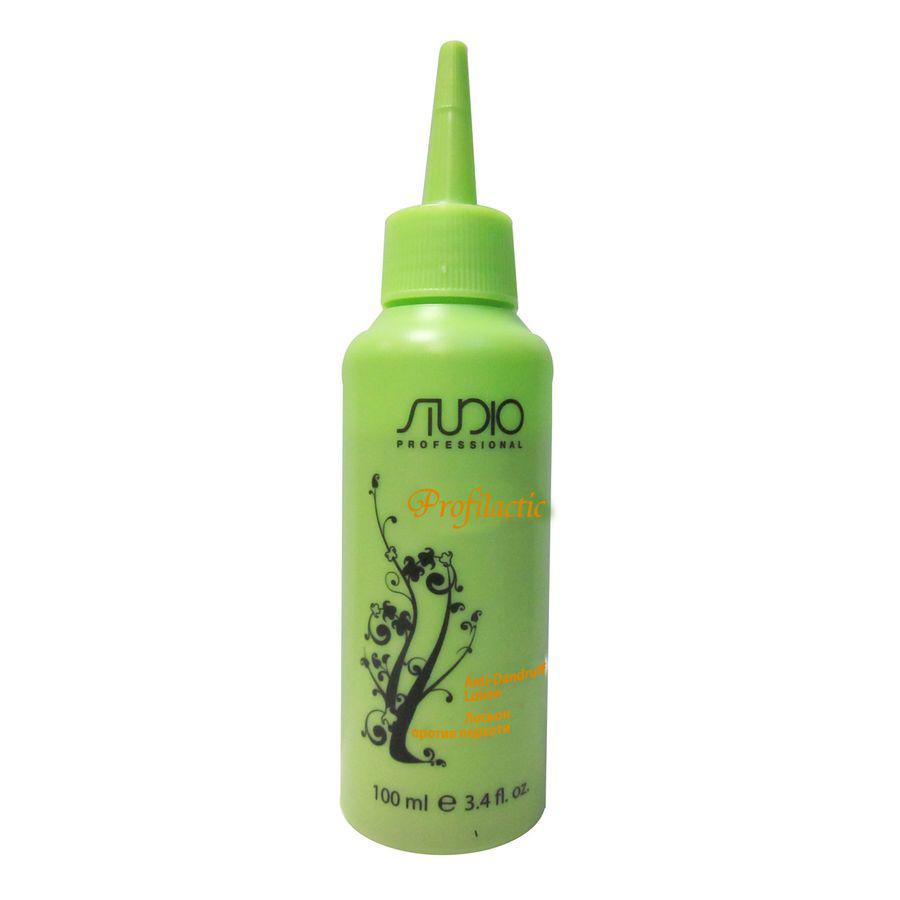 Kapous Profilactic Лосьон против перхоти 100 млMP59.4DБлагодаря Пиритионату цинка, который обладает выраженными и длительными антимикотическими, антибактериальными и противовоспалительными свойствами имеет высокую проникающую способность, что позволяет добиться максимального эффекта. Терпеноиды, содержащиеся в масле чайного дерева, обладают противогрибковым действием, которое эффективно устраняет зуд, успокаивая и восстанавливая баланс кожи головы.