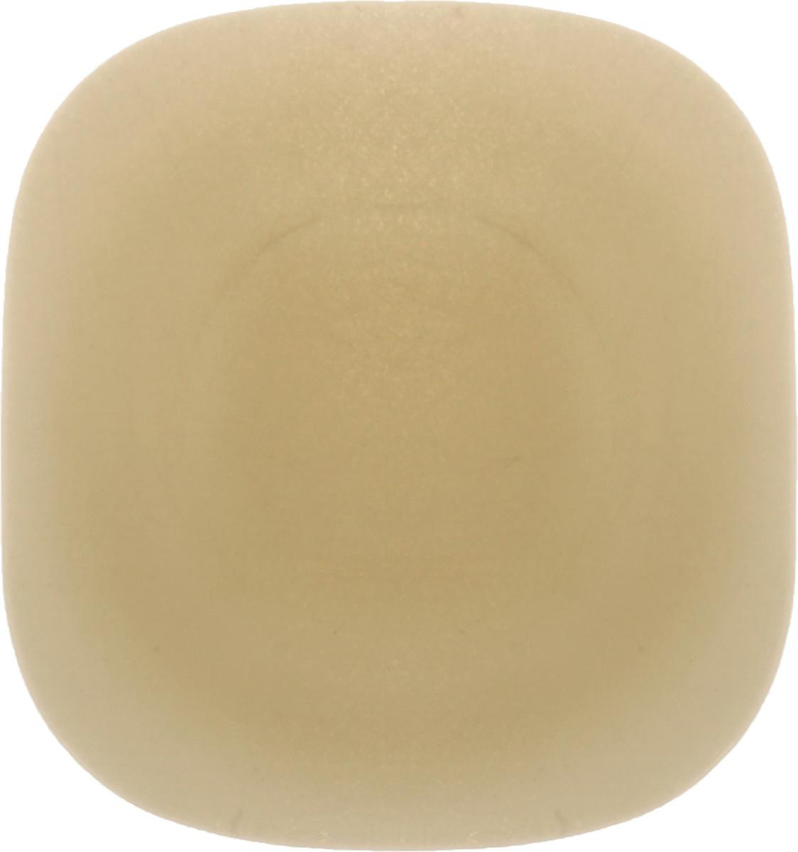 Тарелка десертная Luminarc Carine Eclipse, диаметр 19 х 19 см115510Десертная тарелка Luminarc Carine Eclipse, изготовленная из ударопрочного стекла, имеет изысканный внешний вид. Такая тарелка прекрасно подходит как для торжественных случаев, так и для повседневного использования. Идеальна для подачи десертов, пирожных, тортов и многого другого. Она прекрасно оформит стол и станет отличным дополнением к вашей коллекции кухонной посуды. Размер тарелки (по верхнему краю): 19 см. Высота тарелки: 1,7 см.