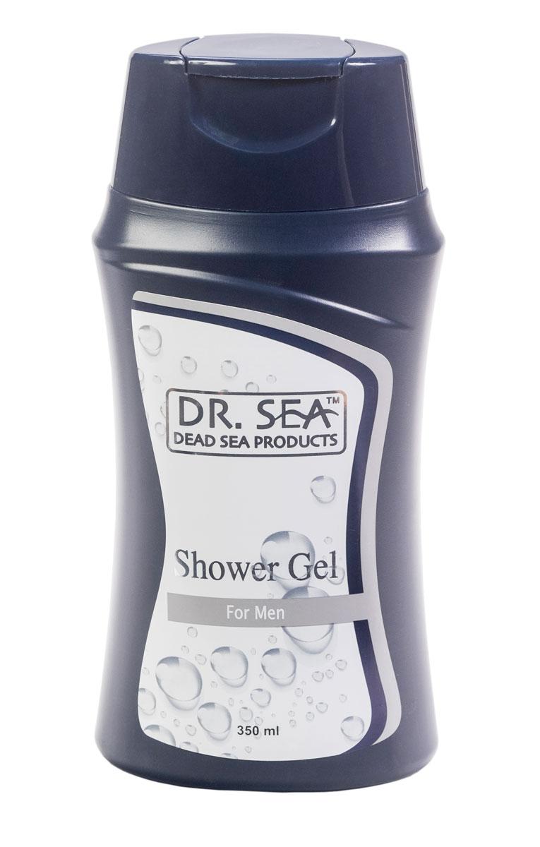 Dr.Sea Гель для душа для мужчин,350 млFS-00897Гель для душа Dr. Sea обладает ароматерапевтическим эффектом и нейтрализует вредное воздействие жесткой воды. Благодаря действию растительных и эфирных масел кожа после купания становится мягкой, упругой и бархатистой. Целебные свойства минералов Мертвого моря и экстракта зеленого чая успокаивают кожу, выравнивают рельеф, а также замедляют процесс старения и улучшают обмен веществ. Гель придает вашей коже волшебный аромат, чудесное ощущение свежести и обновления.Основу косметики Dr. Sea составляют минералы, грязи и органические вытяжки Мертвого моря, а также натуральные растительные экстракты. Косметические средства Dr. Sea разрабатываются и производятся исключительно на территории Израиля в новейших технологических условиях, позволяющих максимально раскрыть и сохранить целебные свойства природных компонентов. Ни в одном из препаратов не содержится парааминобензойная кислота (так называемый парабен), а в составе шампуней и гелей для душа не используется Sodium Lauryl Sulfate. Уникальность минеральной косметики Dr. Sea состоит в том, что все компоненты, входящие в рецептуру, натуральные. Сочетание минералов, грязи, соли и других натуральных составляющих, усиливают целебное действие и не дают побочных эффектов. Характеристики:Объем: 400 мл. Производитель: Израиль. Товар сертифицирован.