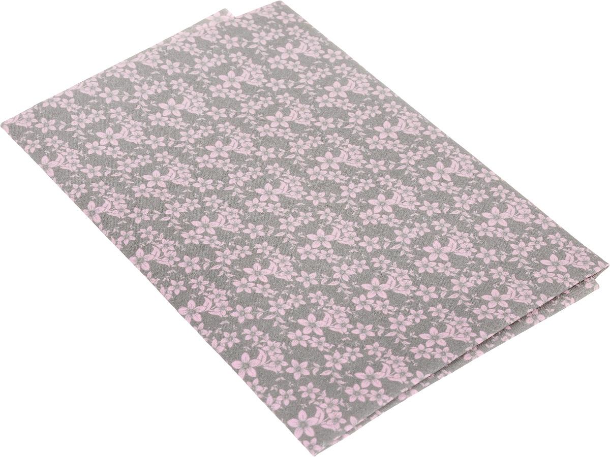 Ткань для пэчворка Артмикс Винтажная классика, 48 х 50 см14563-8Ткань Артмикс Винтажная классика, изготовленная из 100% хлопка, предназначена для пошива одеял, покрывал, сумок, аппликаций и прочих изделий в технике пэчворк. Также подходит для пошива кукол, аксессуаров и одежды.Пэчворк - это вид рукоделия, при котором по принципу мозаики сшивается цельное изделие из кусочков ткани (лоскутков). Плотность ткани: 120 г/м2.УВАЖАЕМЫЕ КЛИЕНТЫ!Обращаем ваше внимание, на тот факт, что размер отреза может отличаться на 1-2 см.