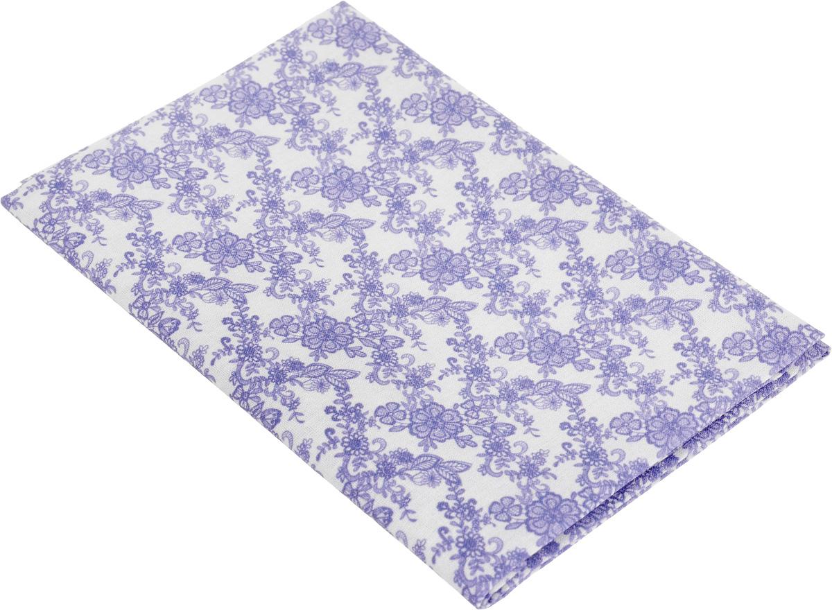 Ткань для пэчворка Артмикс Винтажные розы и кружево, 48 х 50 смAM603003Ткань Артмикс Винтажные розы и кружево, изготовленная из 100% хлопка, предназначена для пошива одеял, покрывал, сумок, аппликаций и прочих изделий в технике пэчворк. Также подходит для пошива кукол, аксессуаров и одежды.Пэчворк - это вид рукоделия, при котором по принципу мозаики сшивается цельное изделие из кусочков ткани (лоскутков). Плотность ткани: 120 г/м2.УВАЖАЕМЫЕ КЛИЕНТЫ!Обращаем ваше внимание, на тот факт, что размер отреза может отличаться на 1-2 см.
