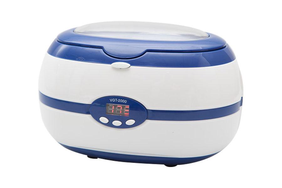 Dongri Ультразвуковая мойка Digital Ultrasonic cleaner VGT -2000 - Стерилизаторы