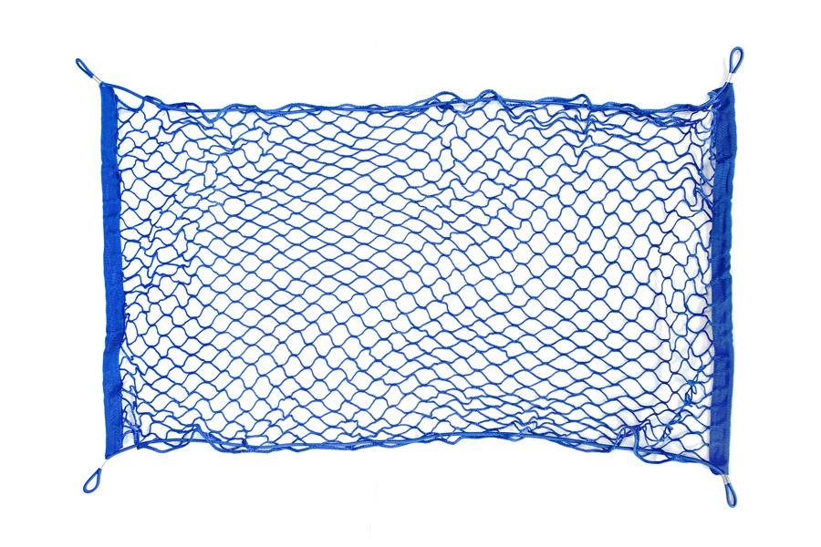Сетка Kraft 50x90, напольнаяORG-20 BKРазмер:50х90. 4 металлических крючка