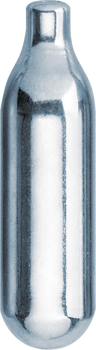 Баллончики пищевые для кремеров Mosa N2O O!range, цвет: серый металлик, 10 штук21938_желтыйБаллончики Mosa изготовлены из высокачественной анодированной стали.В каждом баллончике находится пищевой газ. Этот газ, благодаря сифону и баллончику, позволит быстро приготовить взбитые сливки, муссы, кремы, соусы, десерты и воздушную выпечку.Срок годности приготовленных взбитых сливок, муссов, кремов и соусов может доходить до 2 недель (при условии хранения в холодильнике).