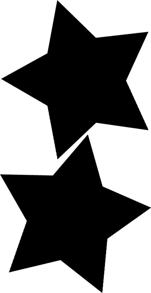 Меловая доска для сообщений Securit Звезды + маркер в комплекте74-0060Голландская компания Securit по праву считается пионером в изобретении маркера на основе жидкого мела. Компания поставляет свои меловые доски не только для счастливых домашних хозяйств по всему миру, но и является глобальным поставщиком фирмы STARBUCKS.При помощи меловых дощечек различной формы, вы можете оставить свои сообщения и пожелания второй половине, такое, как : «Хочу борща !» или «Давай устроим романтический ужин !», нарисовать смешной смайлик или сердечко. Также подойдет для супругов, которые некоторое время не разговаривают между собой. При помощи сообщений можно перевести ситуацию в шутливую форму. Любите, прощайте и заботьтесь друг о друге!В зависимости от формы меловые доски Securit оснащены разными видами крепления :крючками для крепления, липкими лентами которые позволяют прикреплять доски к разным типам поверхностей или деревянной подставкой.К каждой доске прилагается белый меловый маркер! Маркер удаляется влажной губкой с поверхности доски, а так же с других поверхностей как стекло, пластик, метал. Другие цвета маркера можно заказать отдельно.Общайтесь больше, общайтесь с удовольствием – пишите сообщения на меловых досках от SECURIT !