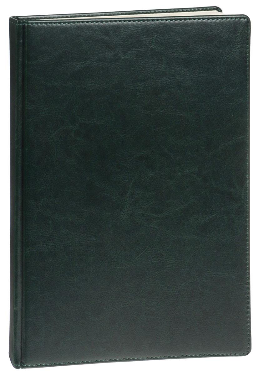 Listoff Книга для записей 160 листов в клетку цвет зеленыйКЗК41601655Стильная книга для записей - это дополнительный штрих к вашему имиджу. Опрятная и лаконичная книжка может быть использована не только для личных пометок и записей, но и как недатированный ежедневник.Обложка выполнена из высококачественной искусственной кожи, с прострочкой по периметру и поролоновой подкладкой.Записная книжка Listoff станет достойным аксессуаром среди ваших канцелярских принадлежностей. Она пригодится как для деловых людей, так и для любителей записывать свои мысли, писать мемуары или делать наброски новых стихотворений.